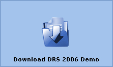 Download the DRS 2006 Demo